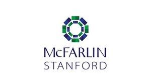 McFarlin+Stanford+Logo+(1)-1